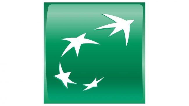 BNP-Paribas-top-logo