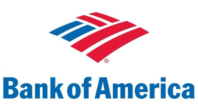 Bank-of-America-top-logo