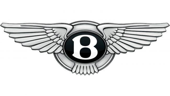 Bentley (1919-Presente)