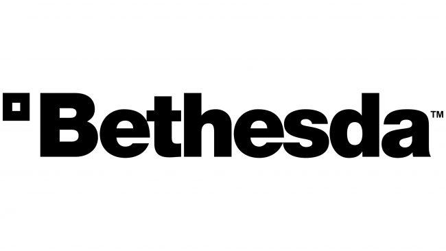 Bethesda Logotipo 2010-presente