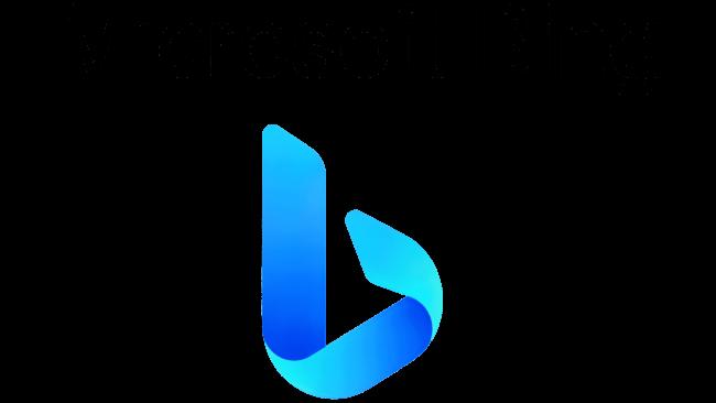 Bing Simbolo