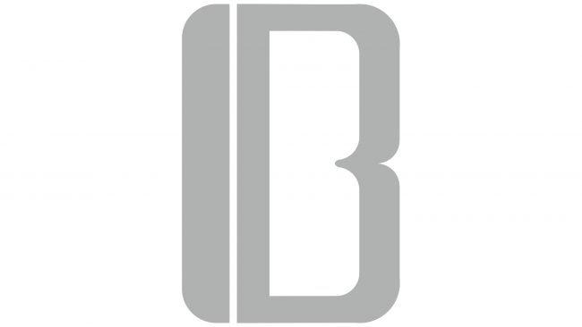 Bitter (1971-Presente)