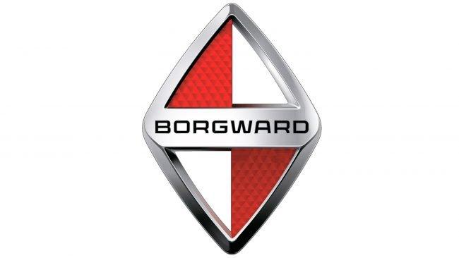 Borgward (1919-Presente)