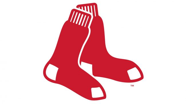 Boston Red Sox primary logo
