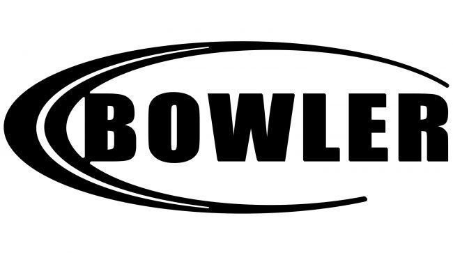 Bowler (1985-Presente)