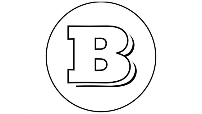 Brabus (1977-Presente)