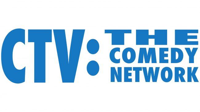 CTV The Comedy Network April-June 1991