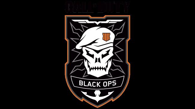 Call of Duty Emblema