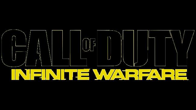 Call of Duty Simbolo
