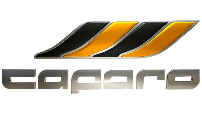 Caparo (2006-Presente)