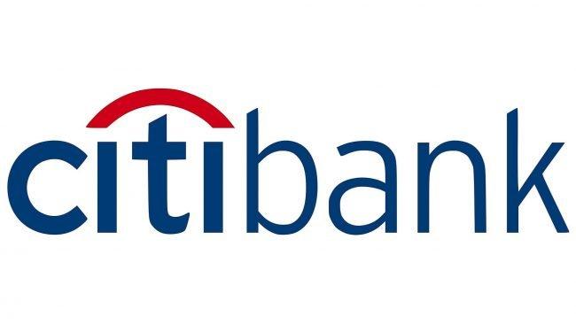 Citi-Bank-top-logo