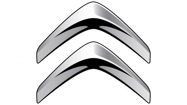 Citroën (1919-Presente)