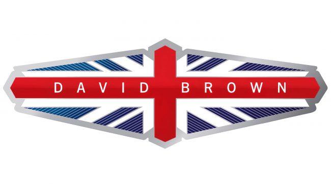 David Brown (2013-Presente)
