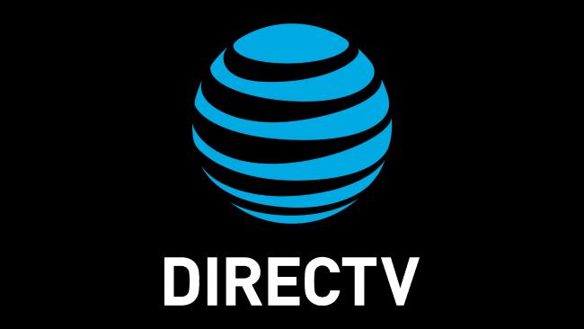 DirecTV Emblema