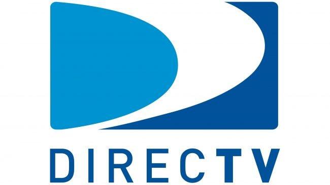 DirecTV Logotipo 2004-2008