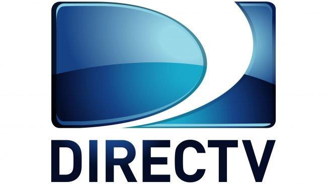 DirecTV Logotipo 2011-2015