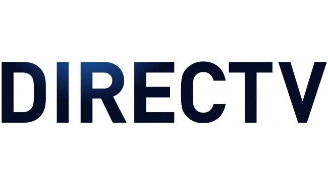 DirecTV Logotipo 2015-2016