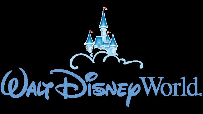 Disney World Simbolo