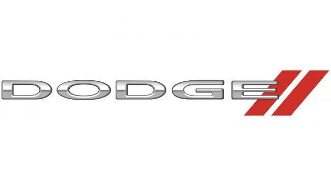 Dodge (1900-Presente)