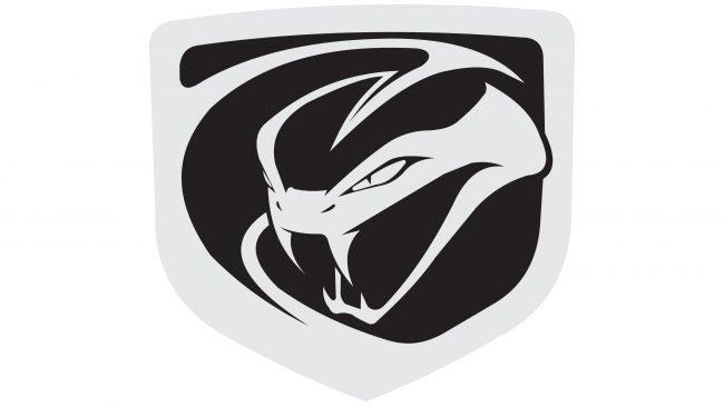 Dodge Viper (1992-Presente)