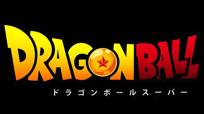 Dragon Ball Emblema
