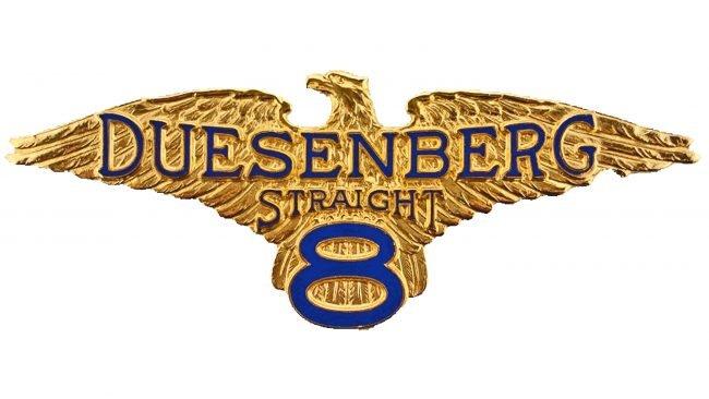 Duesenberg (1913-1937)