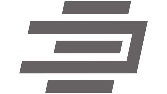 EDAG (1969-Presente)