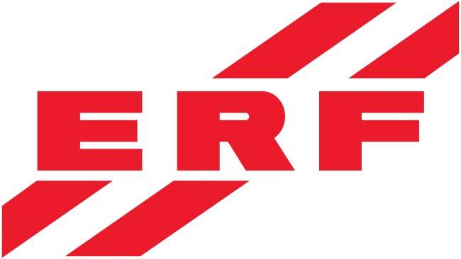 ERF (1933-2007)