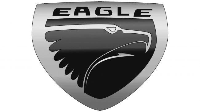 Eagle (1988-1999)