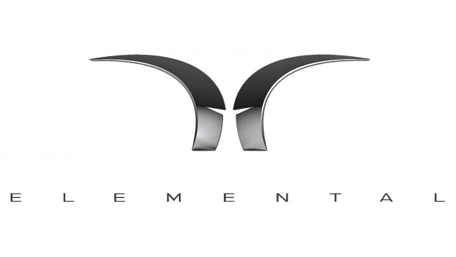 Elemental (2012-Presente)