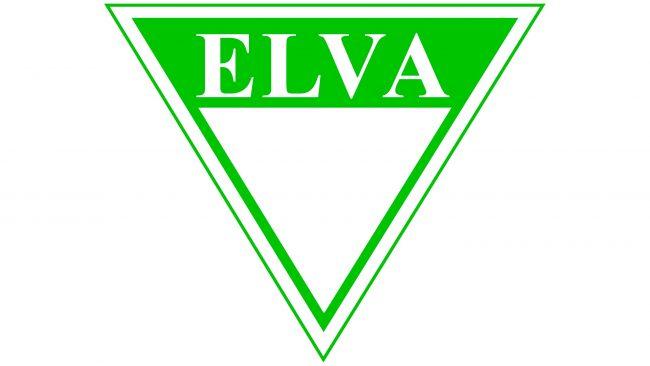 Elva (1955-Presente)