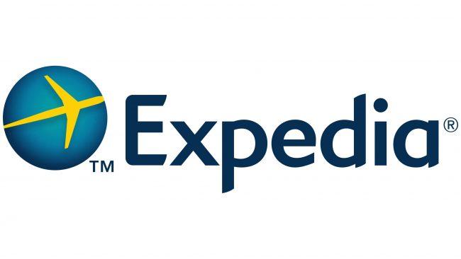 Expedia Logotipo 2010-2012