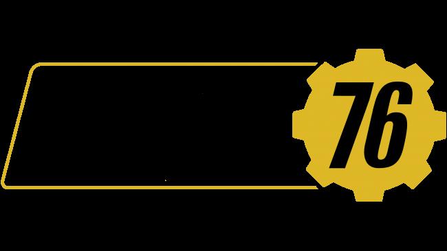 Fallout Emblema