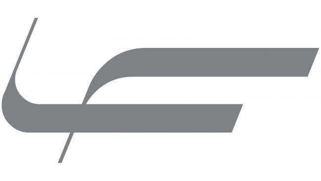 Fioravanti Logo (1987-Presente)