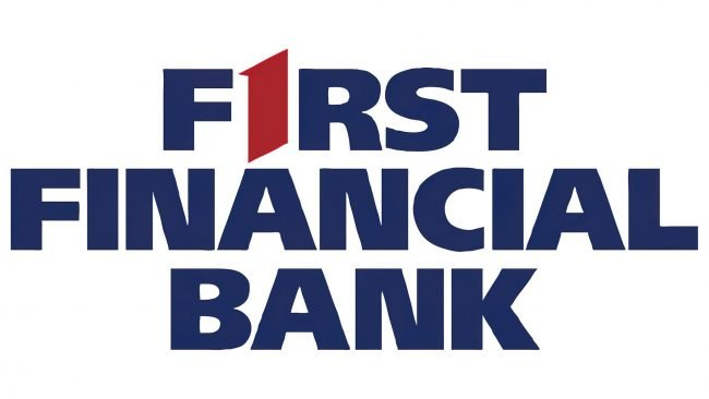 First-Financial-Bank-top-logo