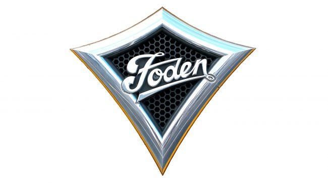 Foden (1887-2006)