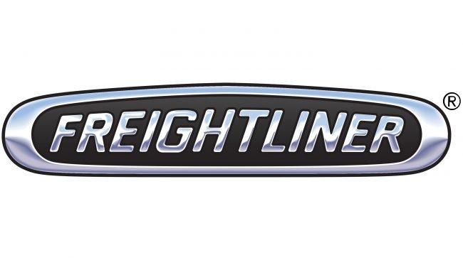 Freightliner (1942-Presente)