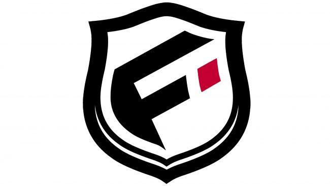 Fusion Motor Company Logo (2012-Presente)