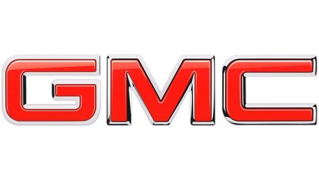 GMC (1911-Presente)