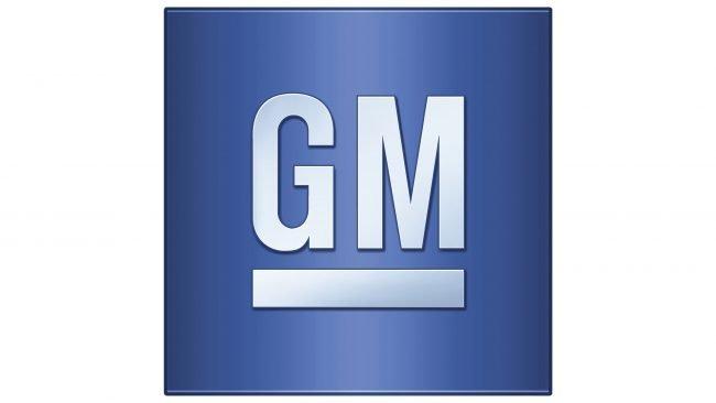 General Motors (1908-Presente)