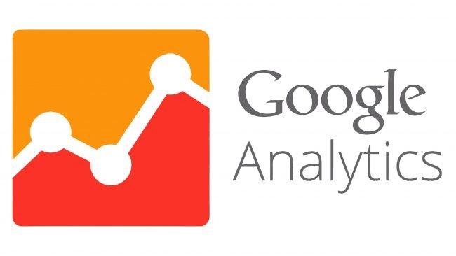 Google Analytics Logotipo 2012-2013