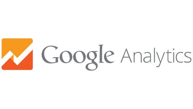 Google Analytics Logotipo 2015-2016