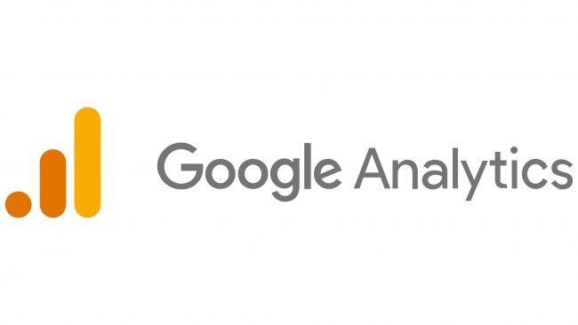 Google Analytics Logotipo 2019-presente