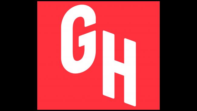 Grubhub Emblema