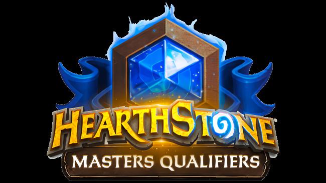 Hearthstone Emblema