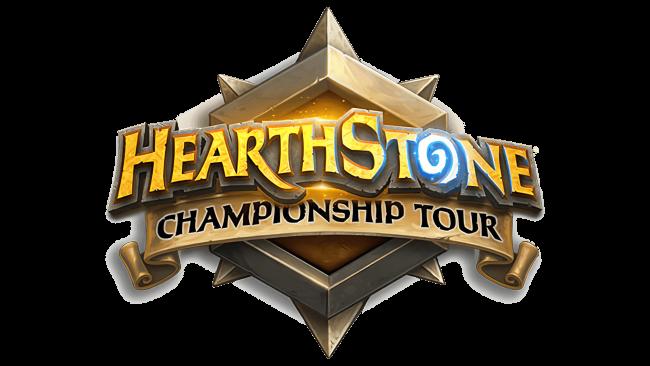 Hearthstone Simbolo