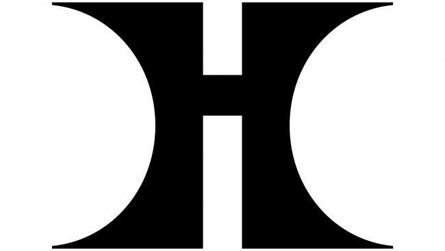 Hilton Hotels & Resorts Logotipo 1967-1978