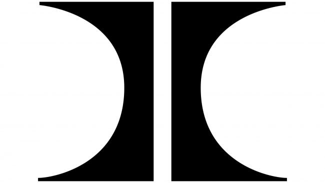 Hilton Hotels & Resorts Logotipo 1978-1998