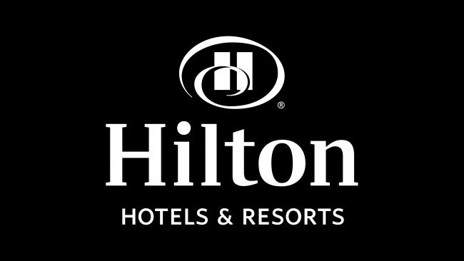 Hilton Simbolo