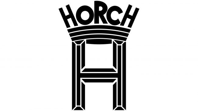 Horch (1904-1932)